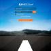 Test AEOL Cloud - Test de Autoescuela de Editorial AEOL