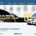 TuAutoescuela.es | Web con más de 1500 test de autoescuela