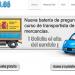 Elteorico.es - Plataforma de test en castellano
