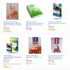 Manuales y Libros de Autoescuela