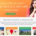 Practicatest - Autoescuela online con más de 15000 preguntas