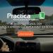 PracticaVial: Vídeos de maniobras y ayuda para aprobar el examen práctico de conducir