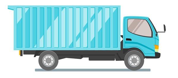 permiso c carnet de camion