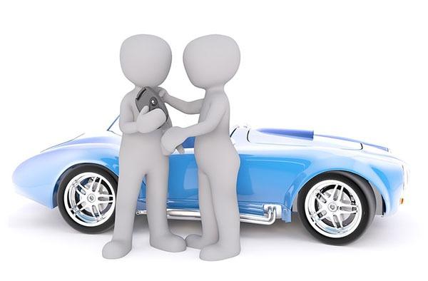 sitios donde comprar coches segunda mano