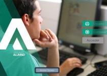 página web de facilauto para hacer test de la autoescuela